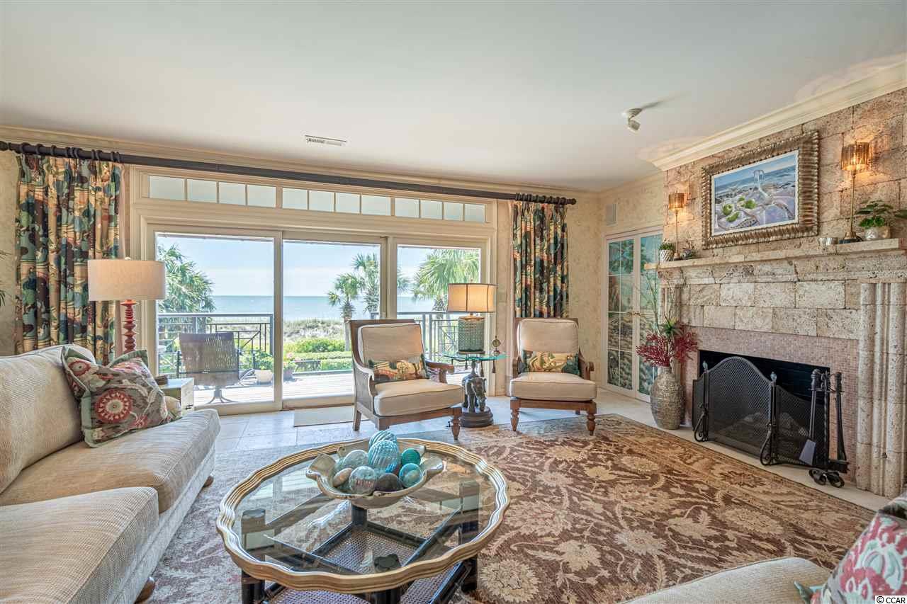 4504 N Ocean Blvd. Property Photo 7