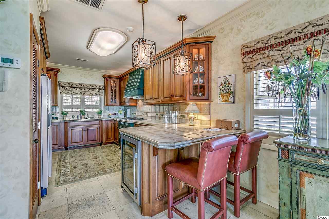 4504 N Ocean Blvd. Property Photo 10
