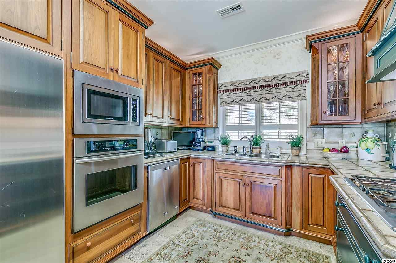 4504 N Ocean Blvd. Property Photo 11