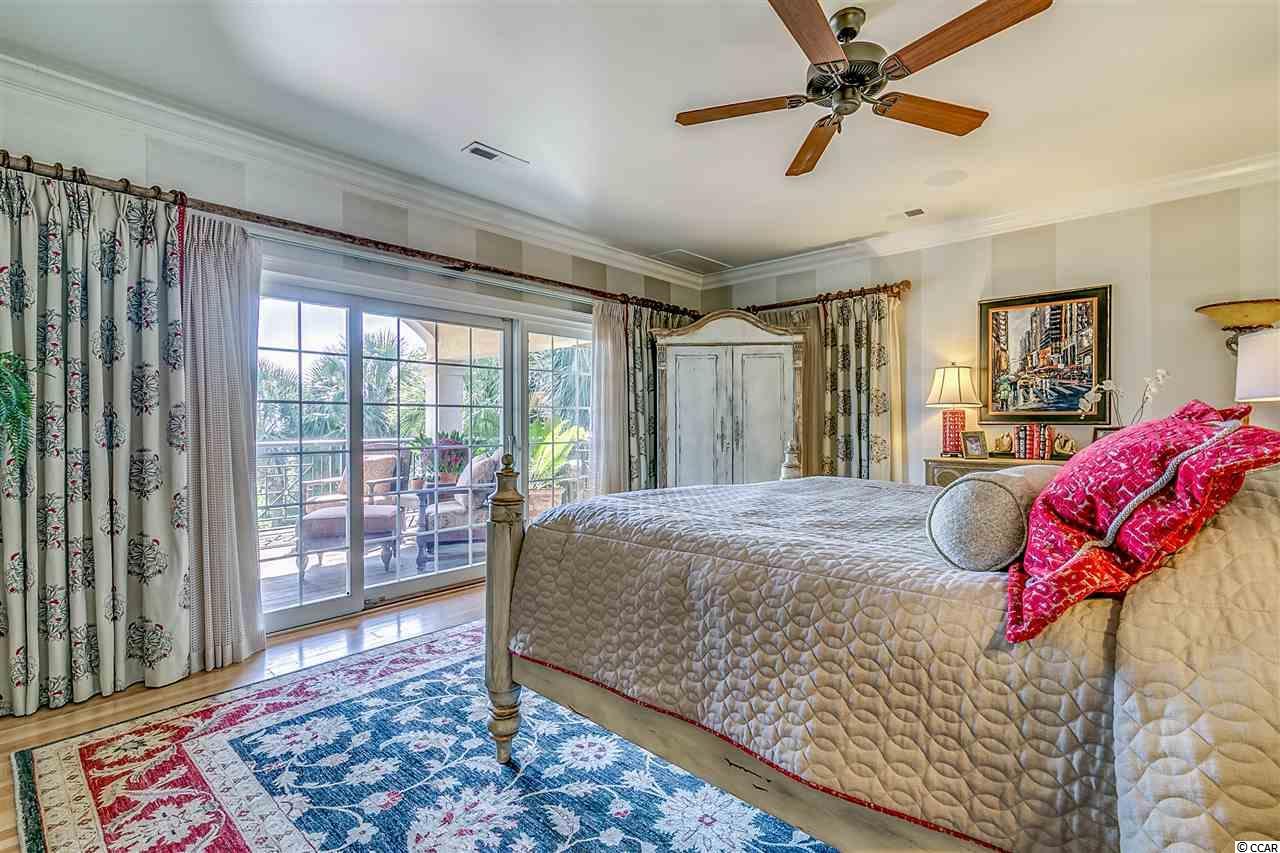 4504 N Ocean Blvd. Property Photo 15