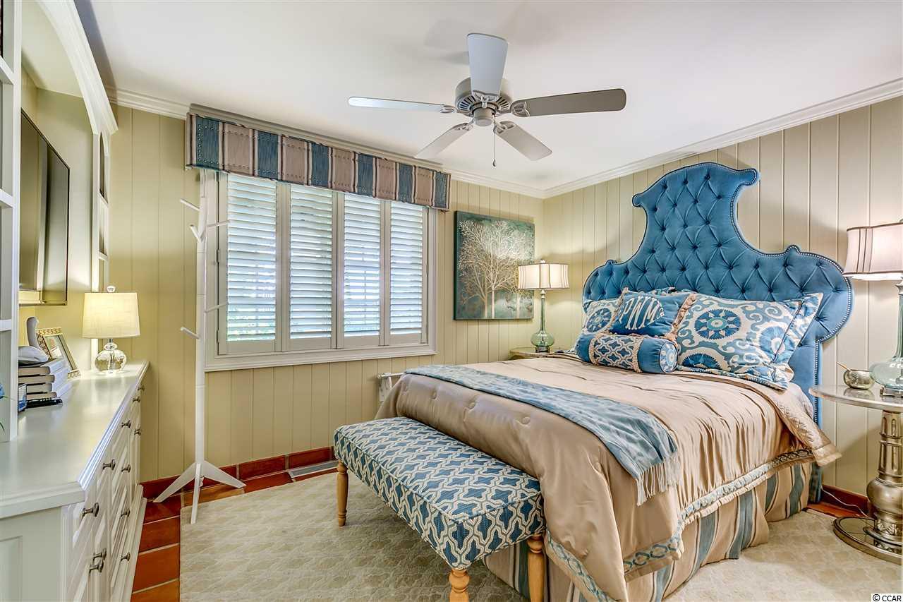 4504 N Ocean Blvd. Property Photo 19