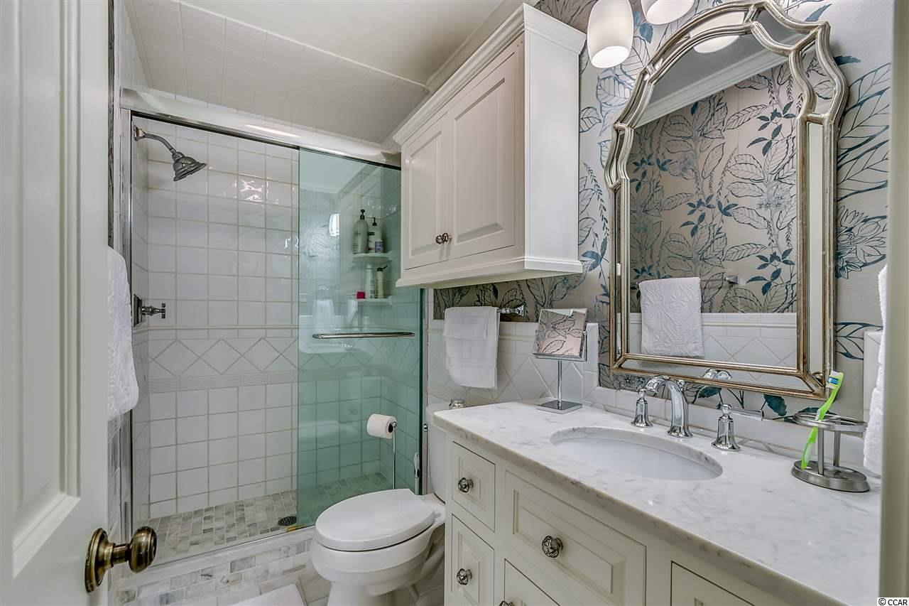 4504 N Ocean Blvd. Property Photo 20
