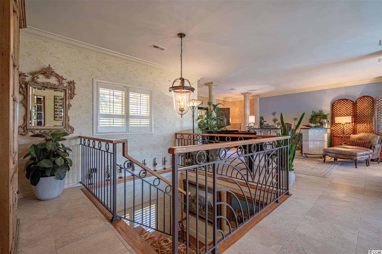 4504 N Ocean Blvd. Property Photo 21