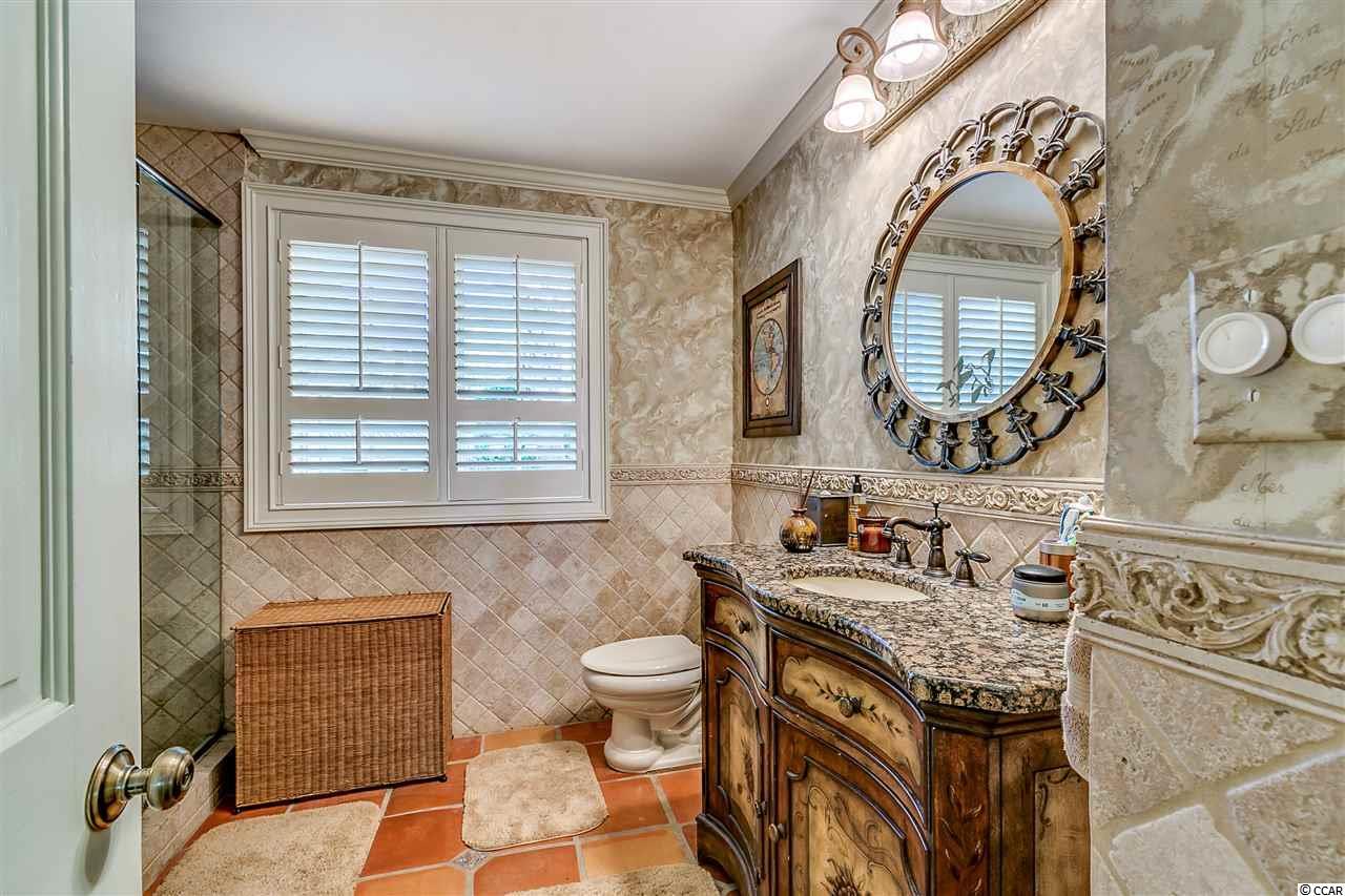 4504 N Ocean Blvd. Property Photo 22