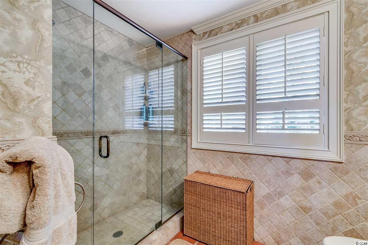4504 N Ocean Blvd. Property Photo 23