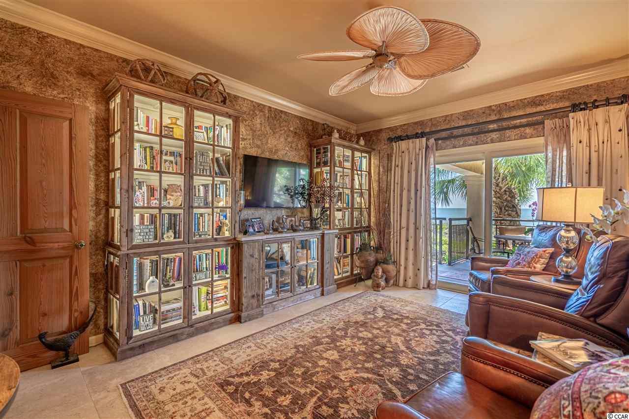 4504 N Ocean Blvd. Property Photo 25