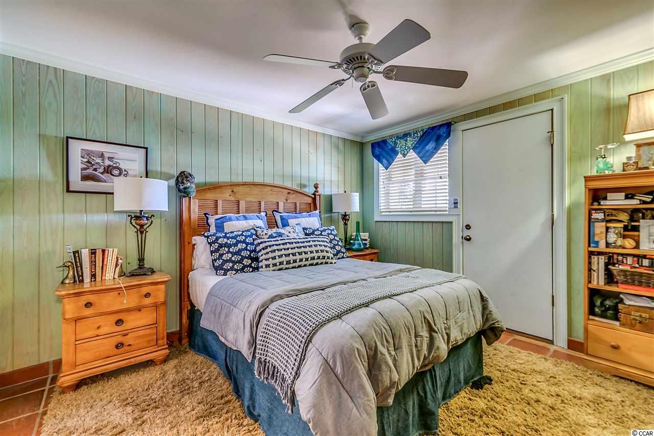 4504 N Ocean Blvd. Property Photo 26