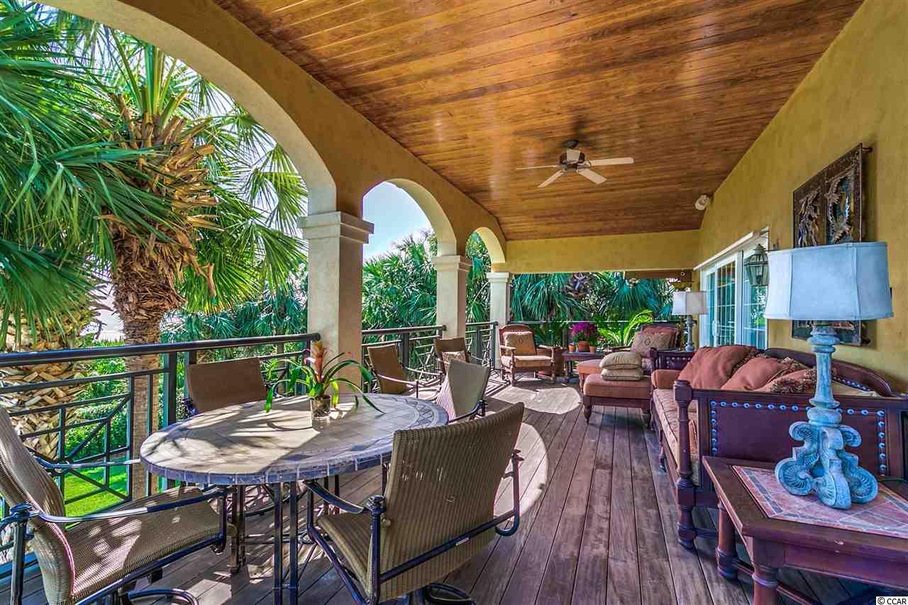 4504 N Ocean Blvd. Property Photo 27