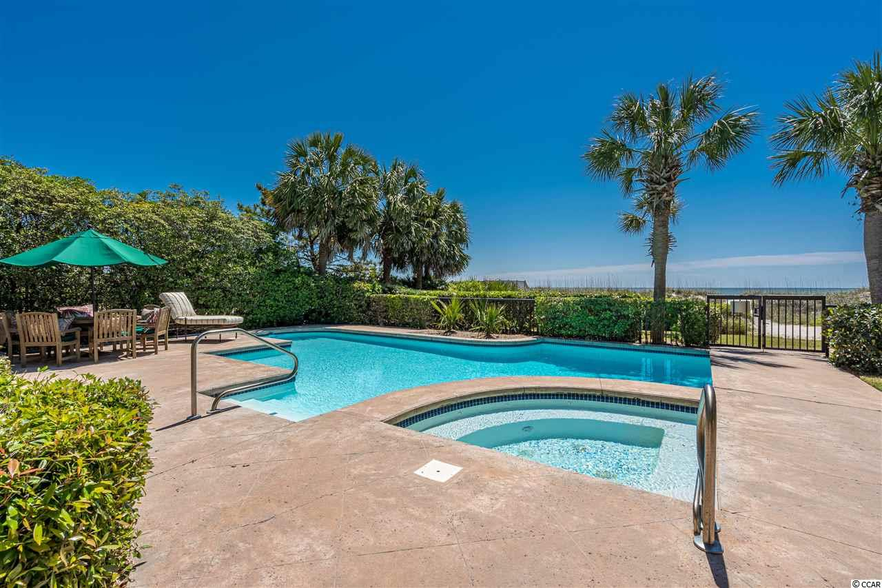 4504 N Ocean Blvd. Property Photo 31