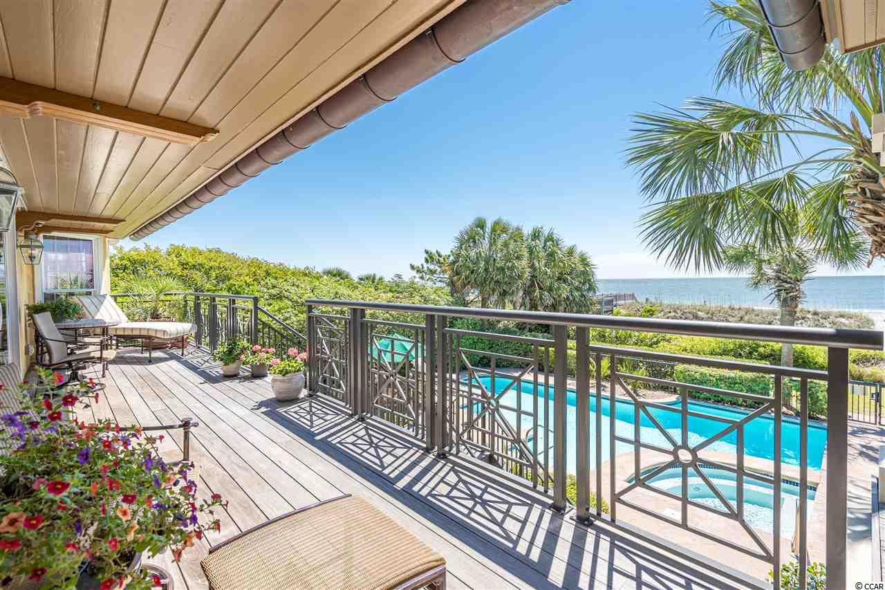4504 N Ocean Blvd. Property Photo 32