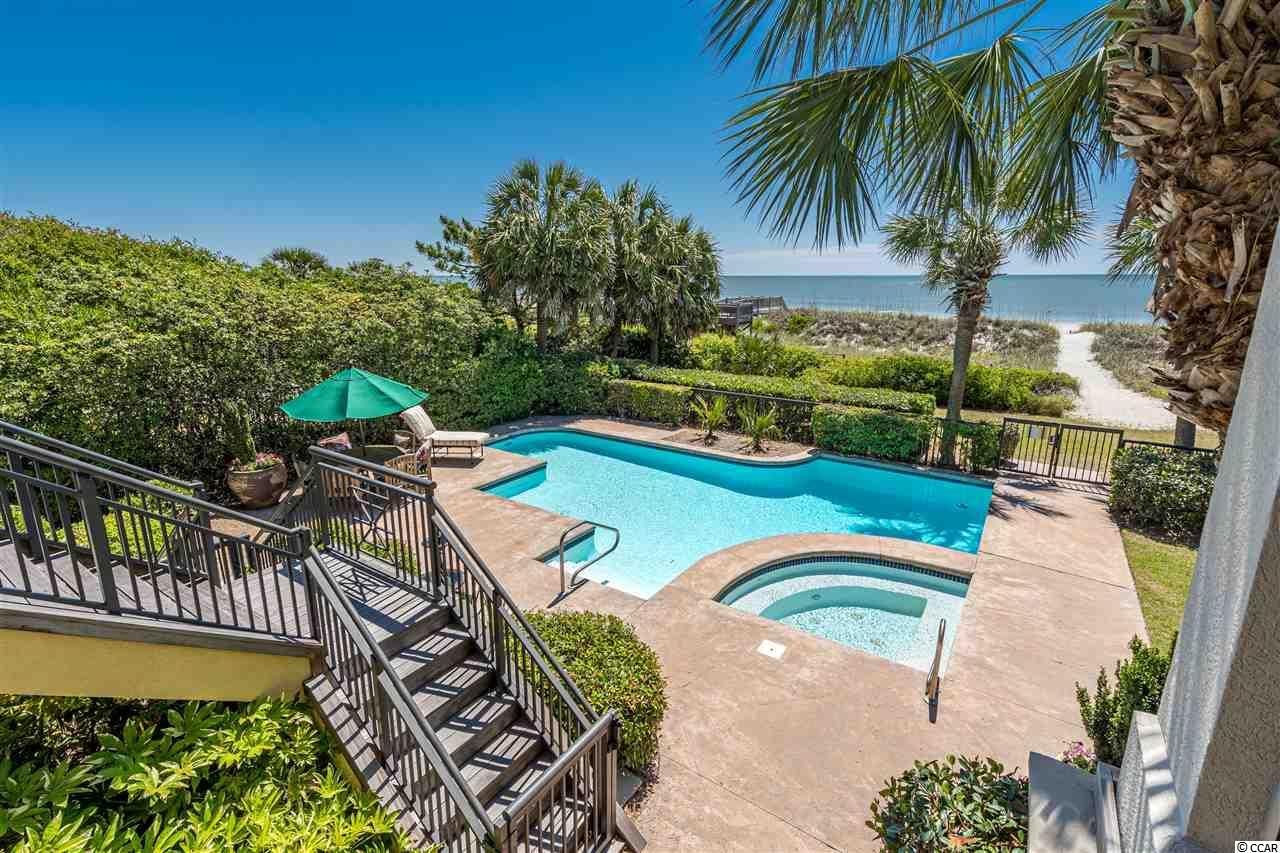 4504 N Ocean Blvd. Property Photo 33