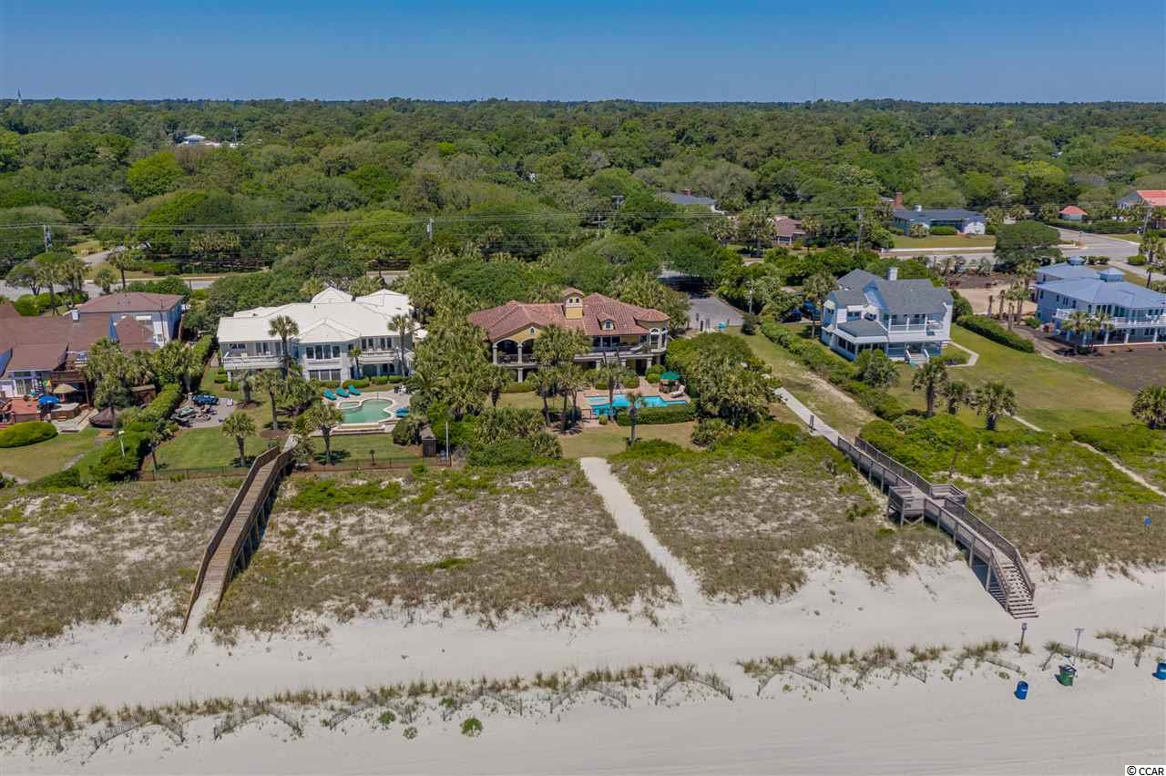 4504 N Ocean Blvd. Property Photo 38