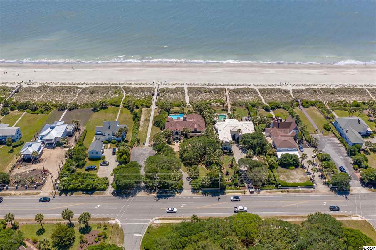 4504 N Ocean Blvd. Property Photo 39