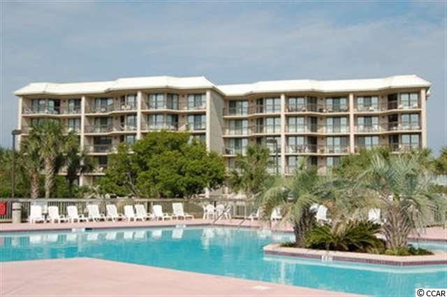 669 - C3b Retreat Beach Circle Property Photo 1
