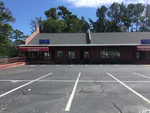 614 Atlantic Ave. Property Photo 1