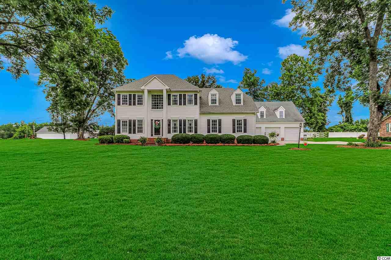 Whiteville Real Estate Listings Main Image