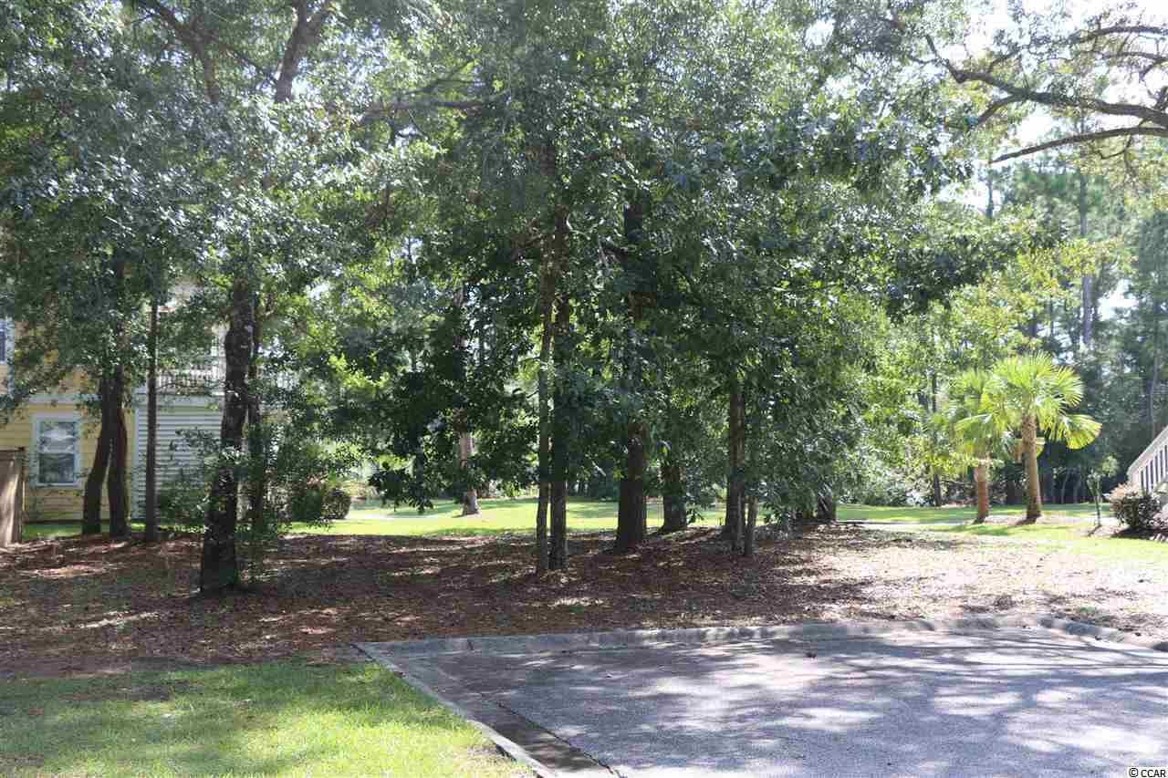 46 Fairview Ct. Property Photo 1