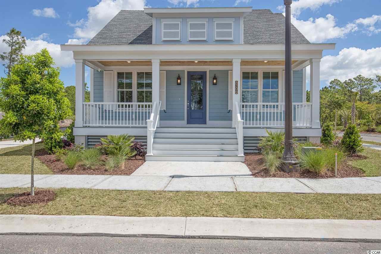 8180 Wren Feather Lane Property Photo