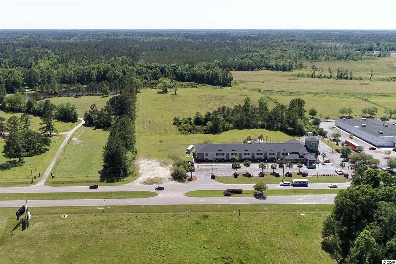 3339 W Highway 501 Property Photo