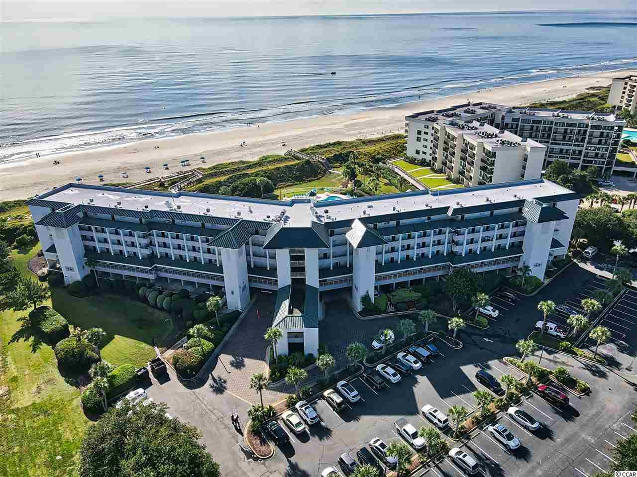 601 Retreat Beach Circle #227 Property Photo