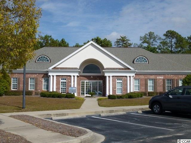 11943 Grandhaven Dr. #Unit A-2 Property Photo 1