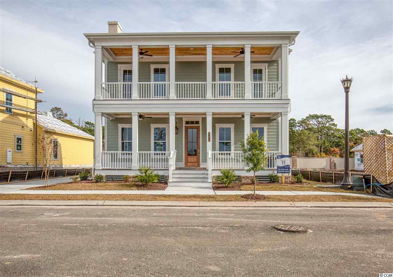 810 Crescent Sabal Ct. Property Photo