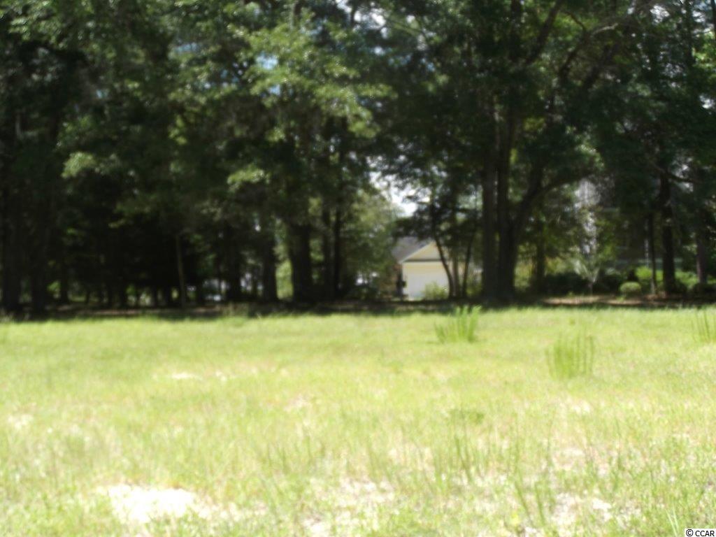 9309 Sw Whisper Park Dr. Property Photo