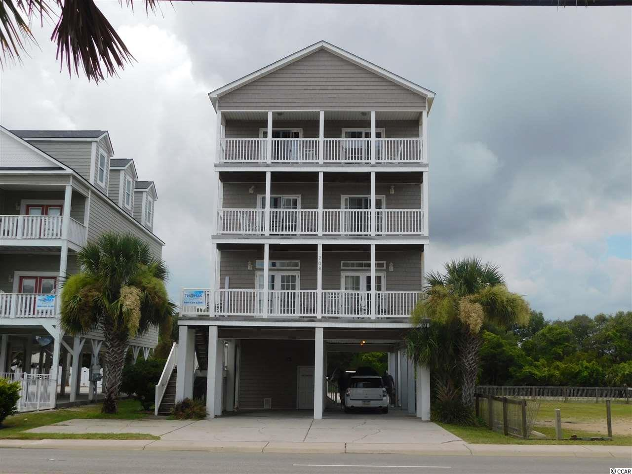 708 S Ocean Blvd. S Property Photo 1