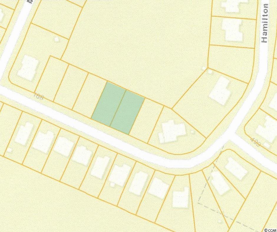 185/187 Hamilton Way Property Photo 1