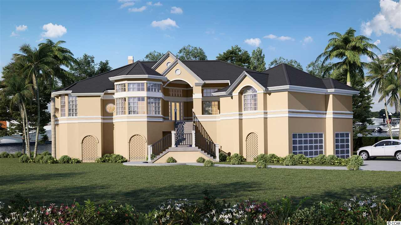 40tbb Woodmont Ln. Property Photo 1