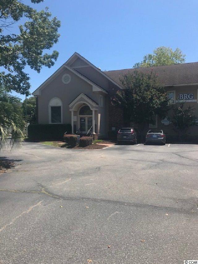 4710 Oleander Dr. #3rd Floor Property Photo 1