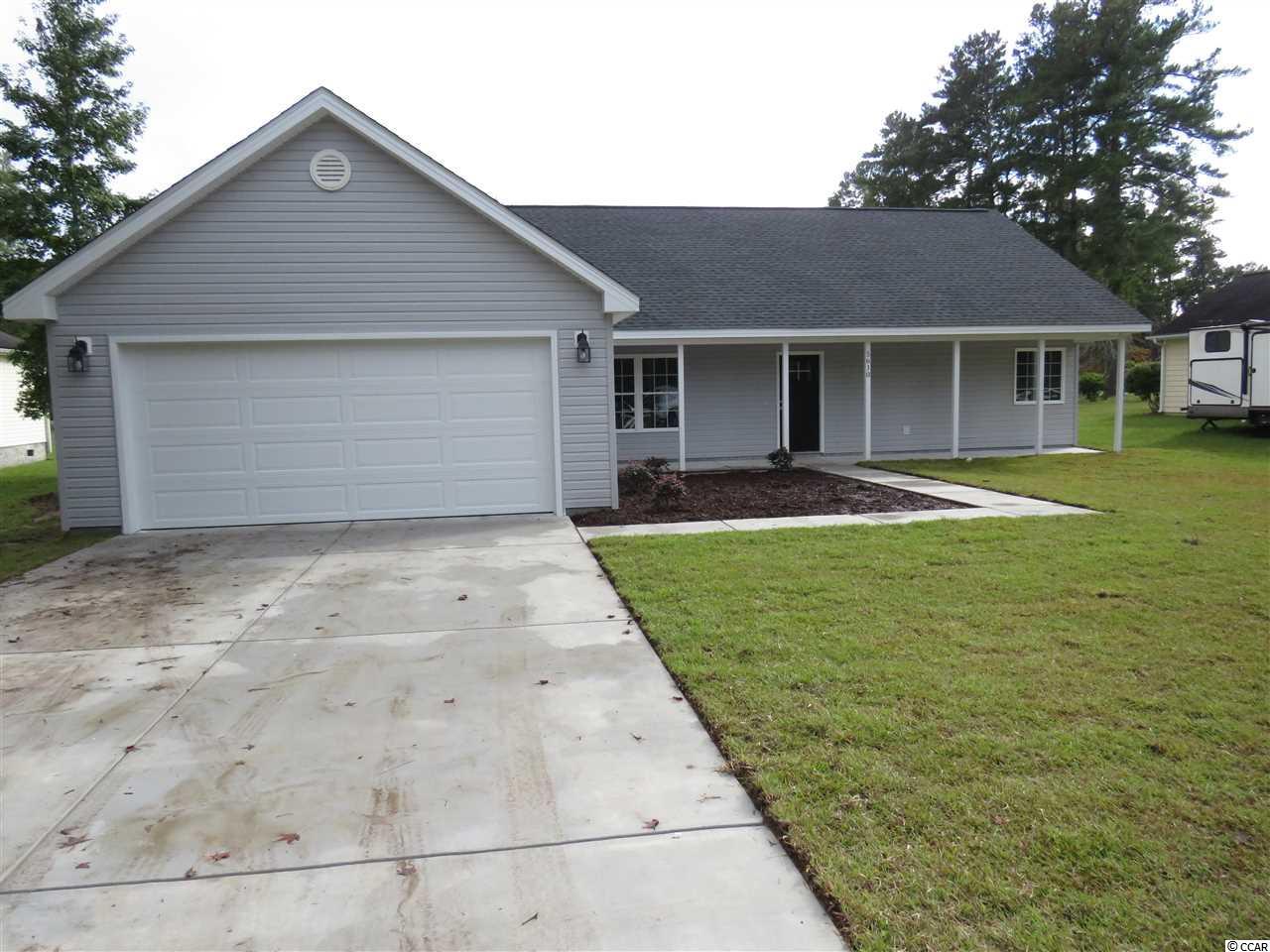 869 Highway 348 Property Photo 1