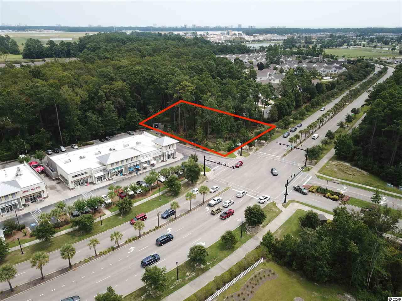 TBD Farrow Pkwy. #Unit A_Coventry Station Property Photo 1