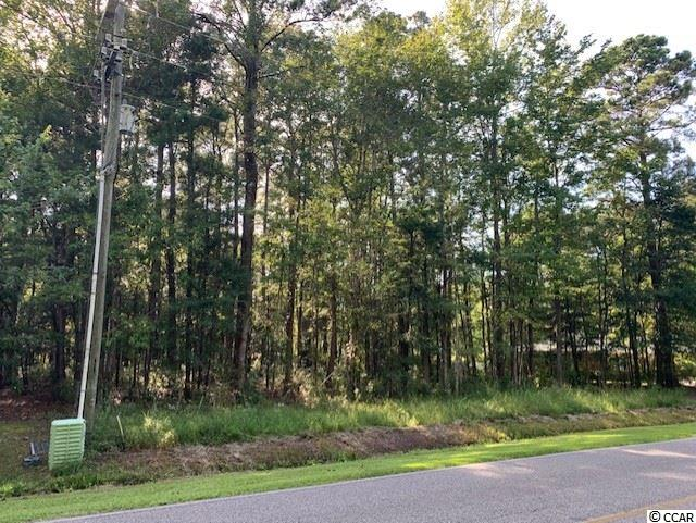 Lot 105 Persimmon Rd. Property Photo