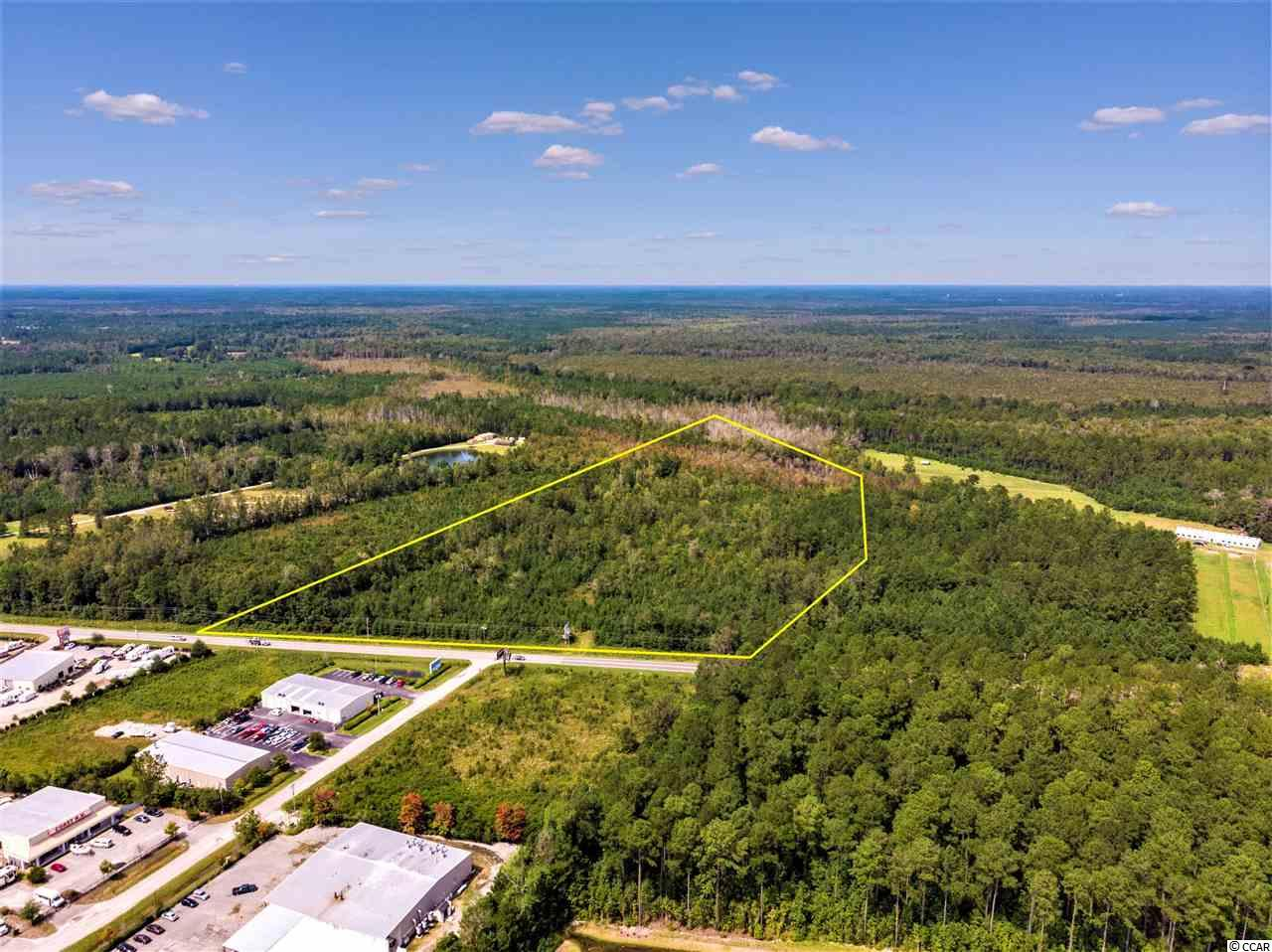 Tbd Commercial Highway 90 Property Photo
