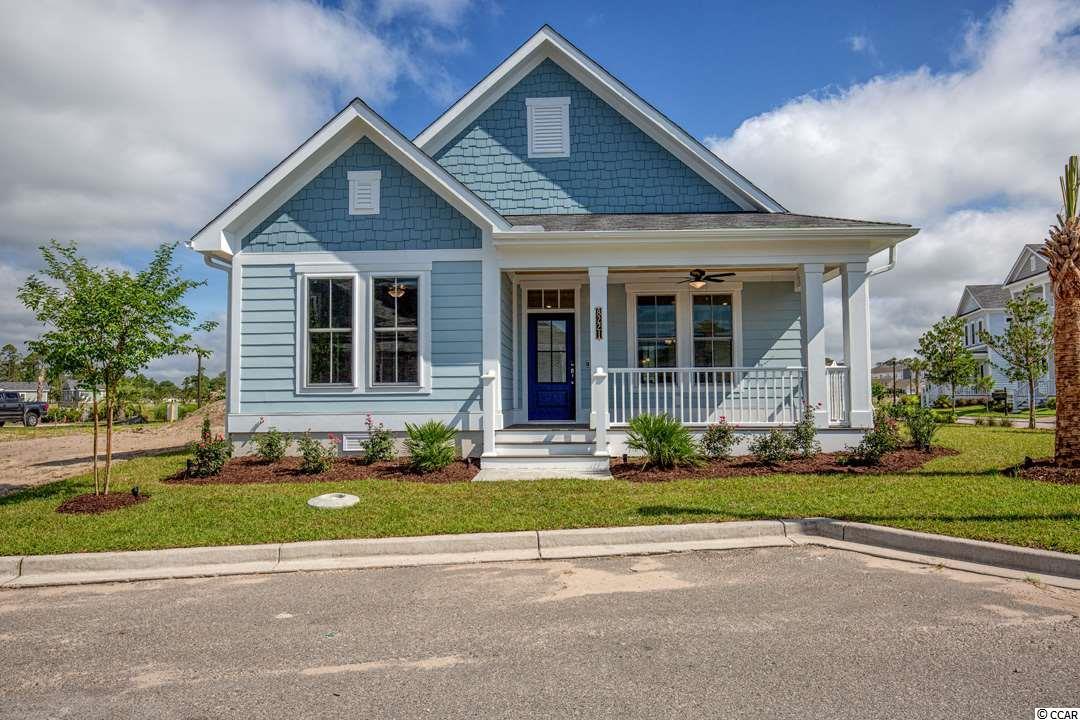 8190 Wren Feather Lane Property Photo