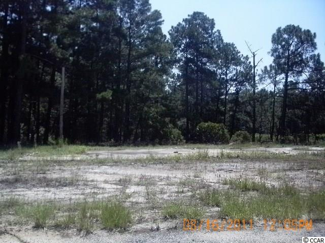Tbd Butler Rd. Property Photo