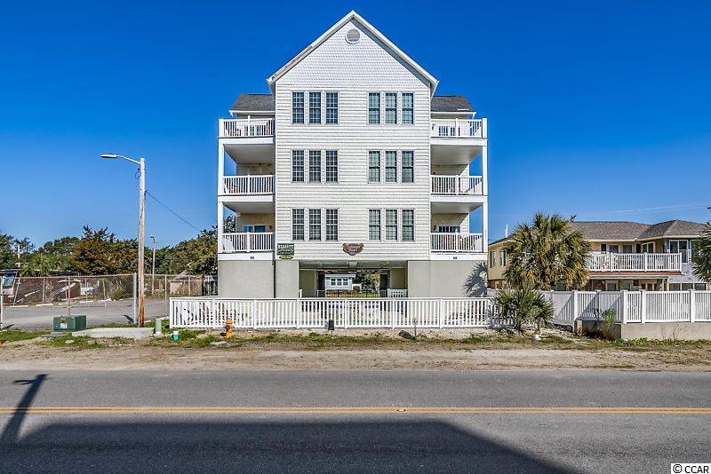 2506 S Ocean Blvd. Property Photo 1