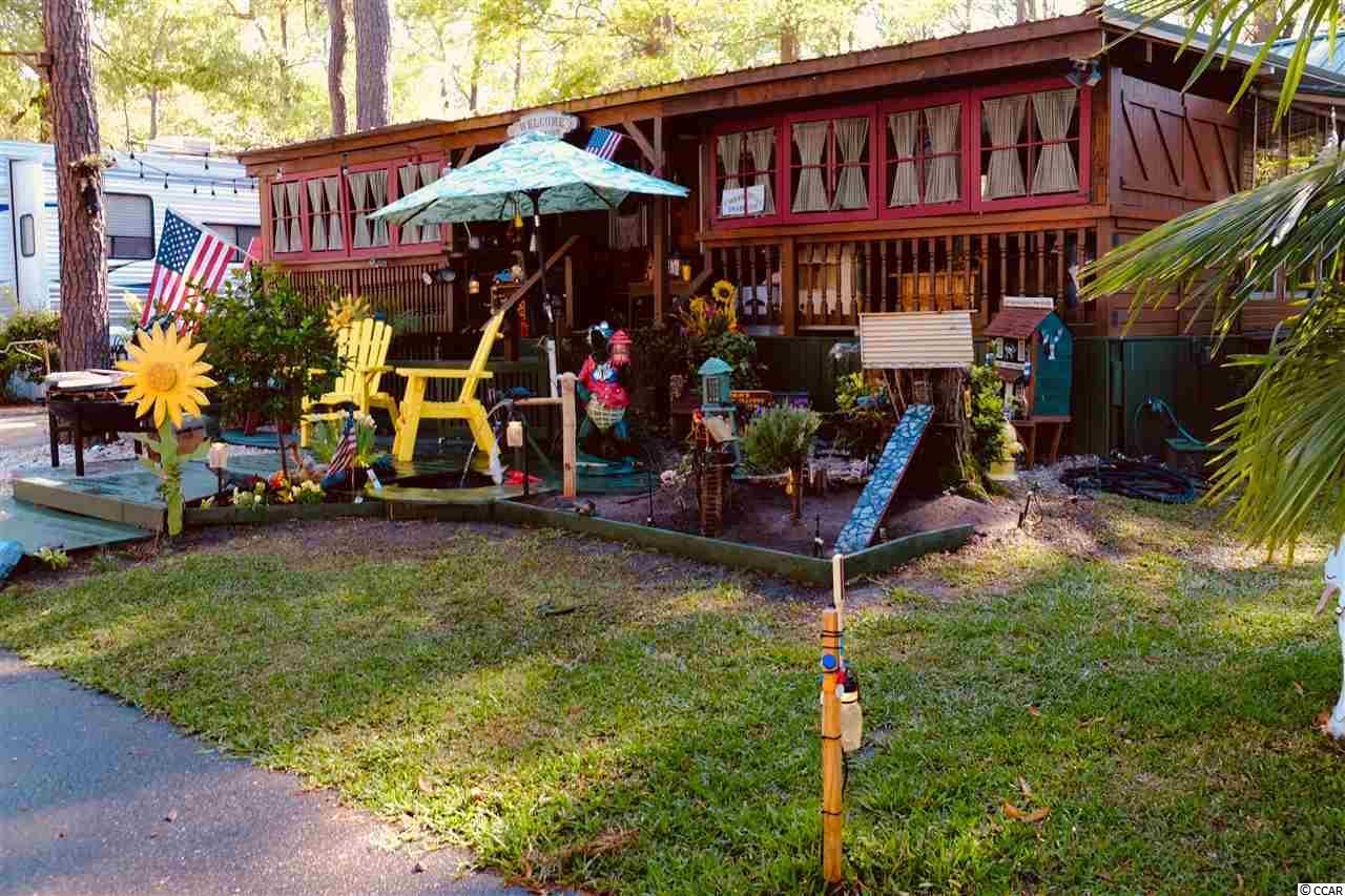 Koa Campground Real Estate Listings Main Image