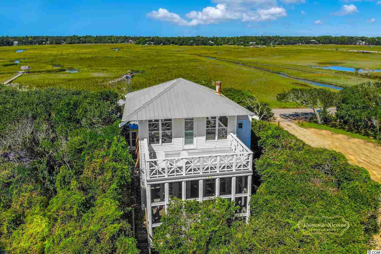 492 Myrtle Ave. Property Photo