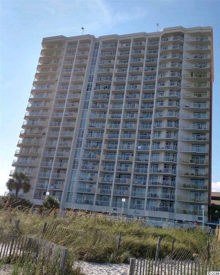 2801 S Ocean Blvd. #1837 Property Photo
