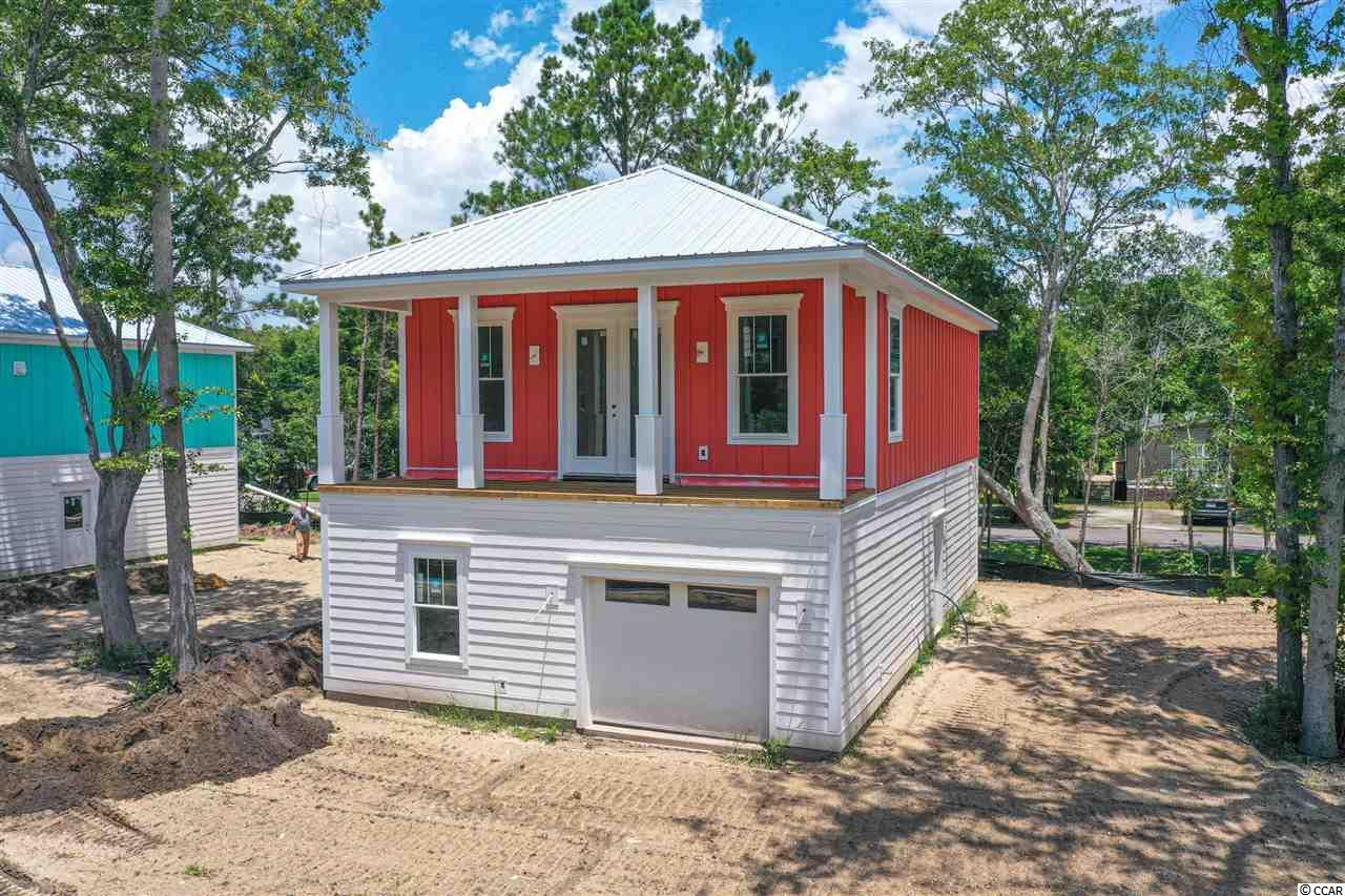 Bungalow Bay Real Estate Listings Main Image