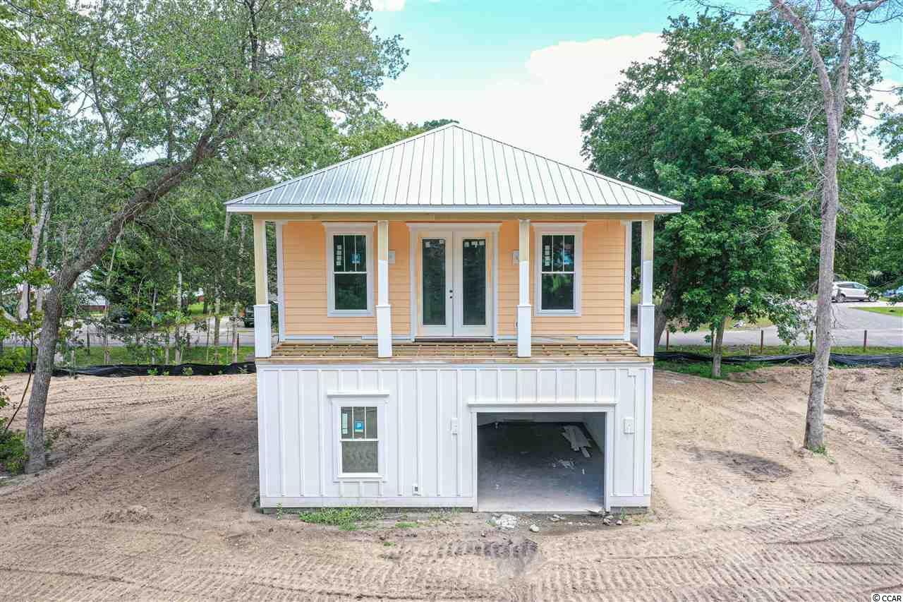 Lot 15 Mcilroy Ct. Property Photo