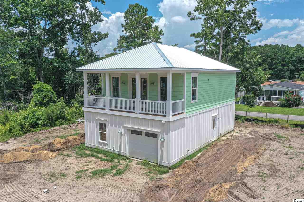 Lot 9 Mcilroy Ct. Property Photo