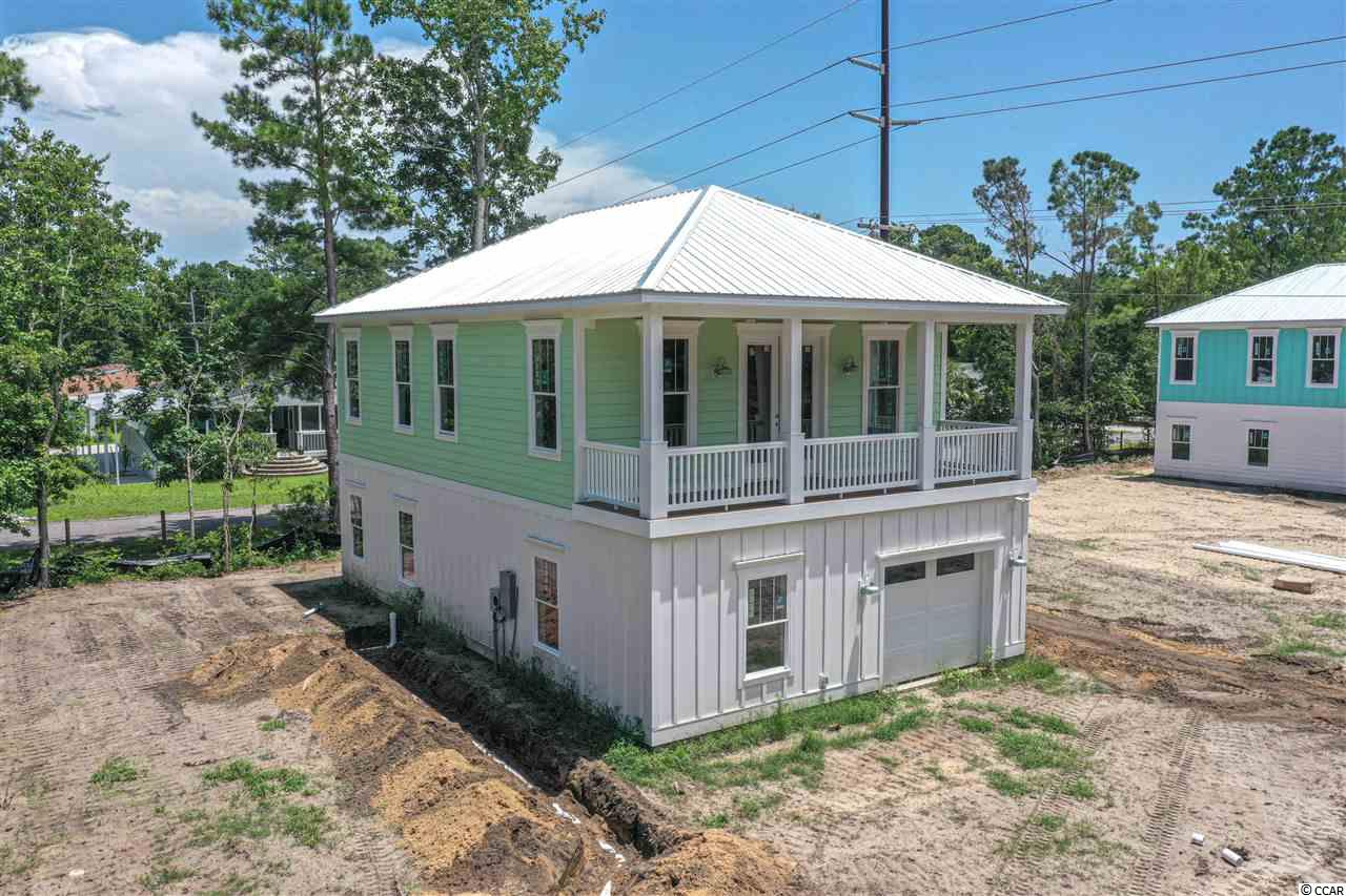 Lot 3 Mcilroy Ct. Property Photo