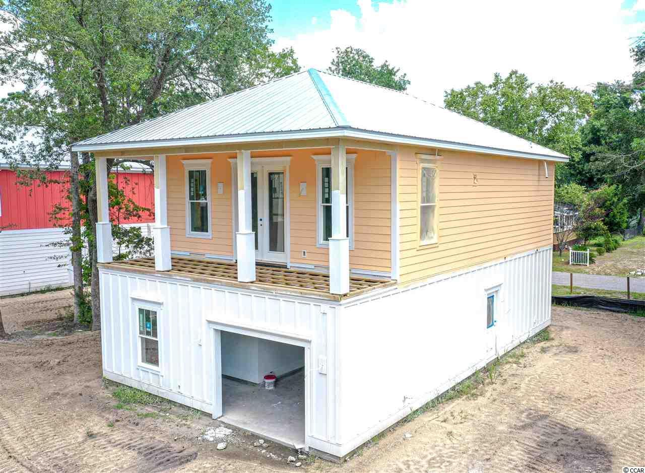 Lot 2 Mcilroy Ct. Property Photo
