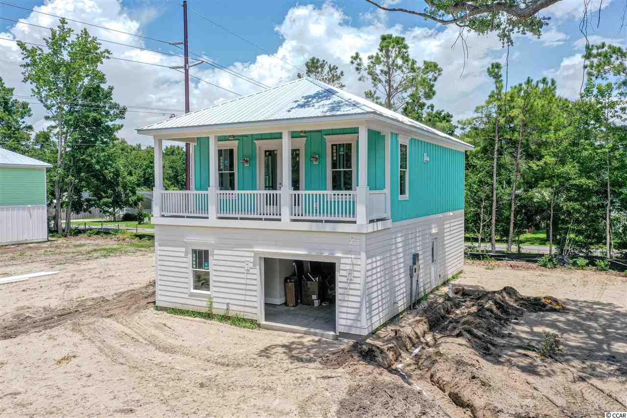Lot 1 Mcilroy Ct. Property Photo