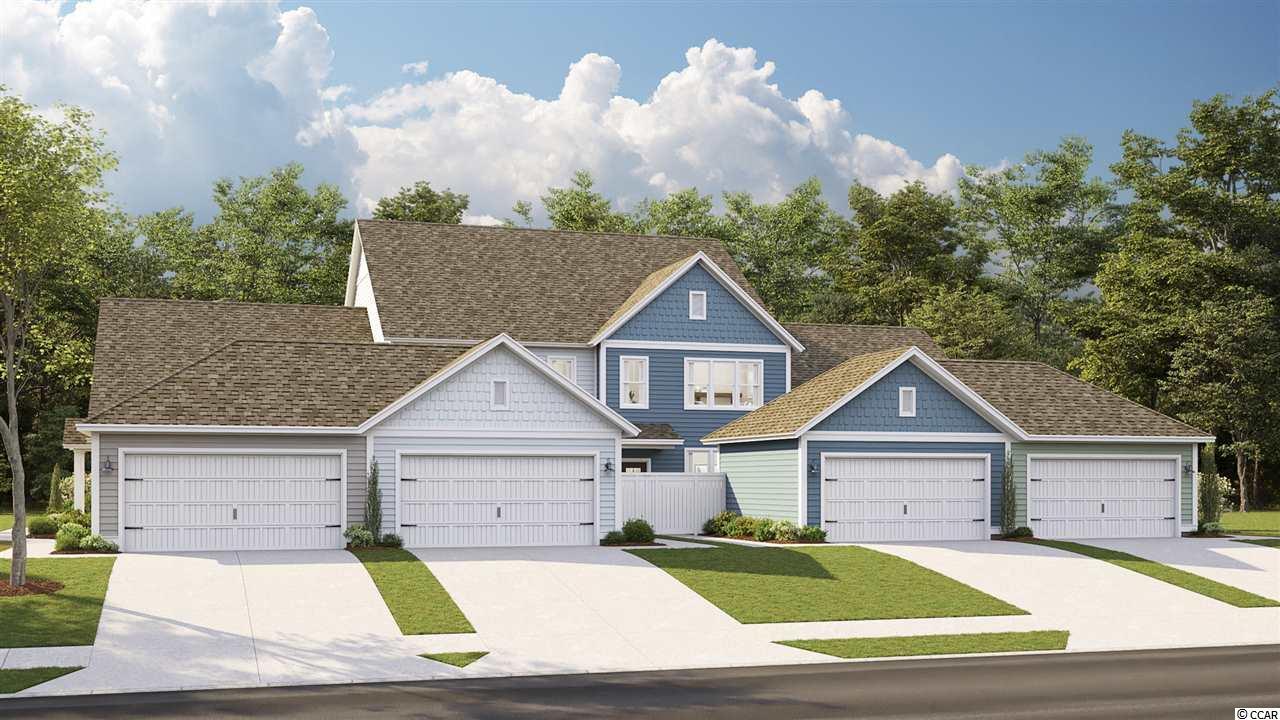 2602 Blue Crane Circle #101 Property Photo