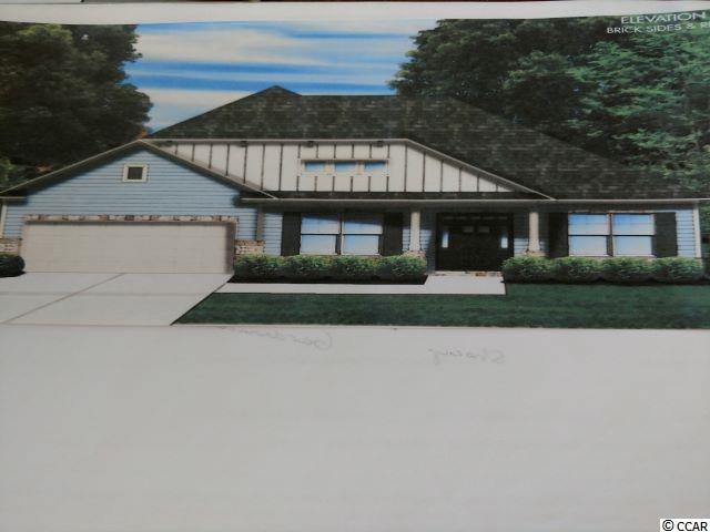 Hillsborough Real Estate Listings Main Image