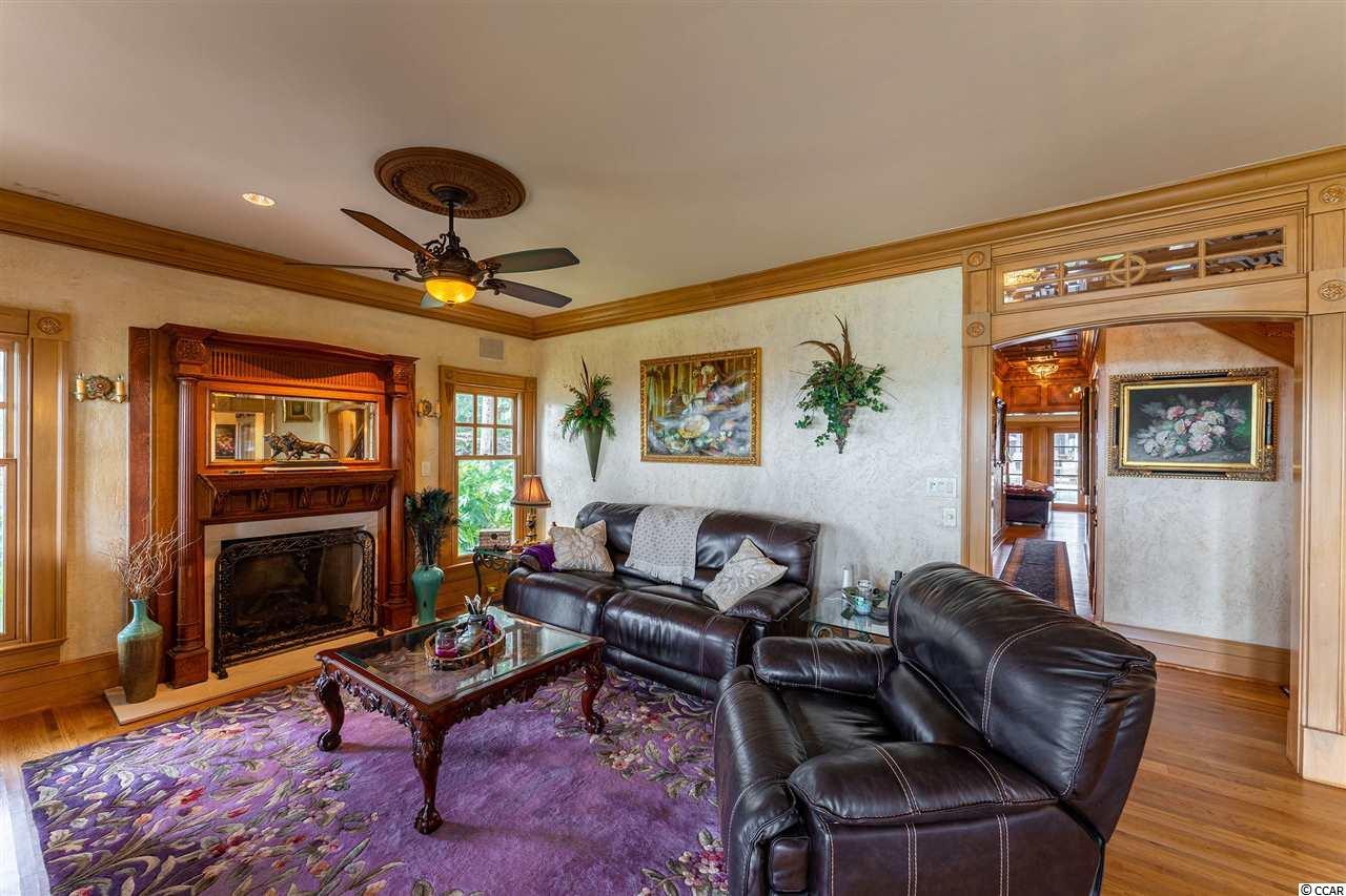 3304 N Ocean Blvd. Property Photo 15